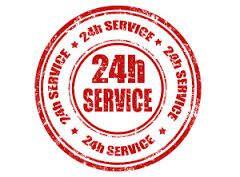 Serviciourgente24h - Servicio Urgente 24 horas Barcelona