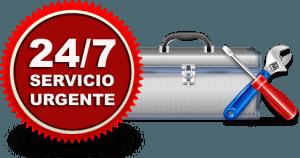 servicio cerrajero urgente 24 horas 1 300x158 300x158 300x158 - Instalacion Persianas Metalicás Barcelona Motor Persiana Barcelona