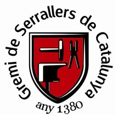 gremi serrallers - Instalacion Persianas Metalicás Barcelona Motor Persiana Barcelona