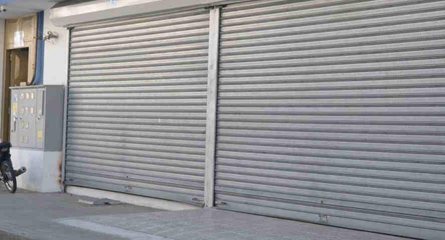 persianas metalicas 1 888x480 - Reparación persianas metálicas Barcelona