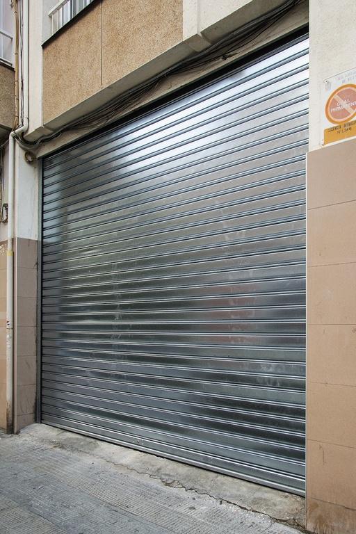 persianas metal 2020 - Persianas Eléctricas Económicas Barcelona Persianas enrollables