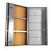 PuertaAntiOkupas 800 100x100 - Puertas Antiokupa con Servicio de Instalacion
