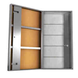 PuertaAntiOkupas 800 300x300 - Puertas Antiokupa sin Servicio de Instalación