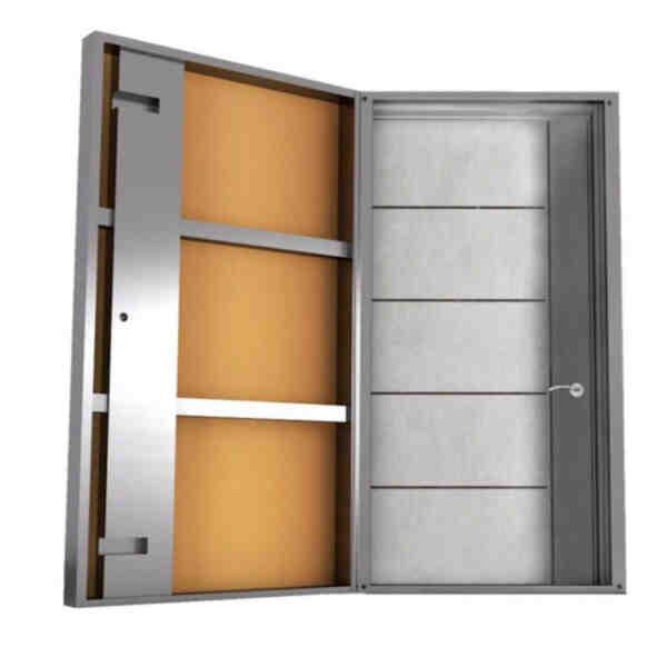 PuertaAntiOkupas 800 600x600 - Puertas Antiokupa con Servicio de Instalacion