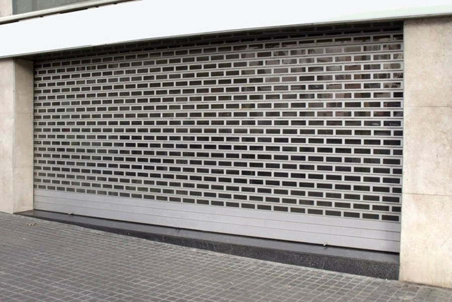 persianas BARCELONA - ¿Cómo arreglar una persiana que no sube?