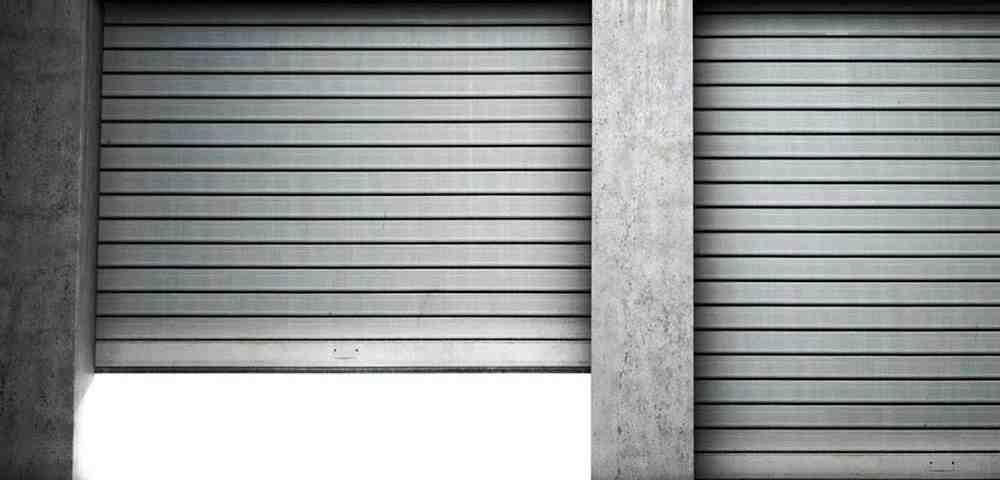 persiana enrollable metalica 1000x480 - reparacion persianas descolgadas y atascadas