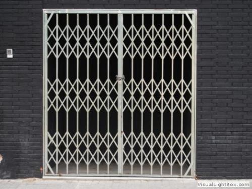 rejas ballestas 2020 - Rejas de Ballesta Barcelona para Ventanas y Puertas