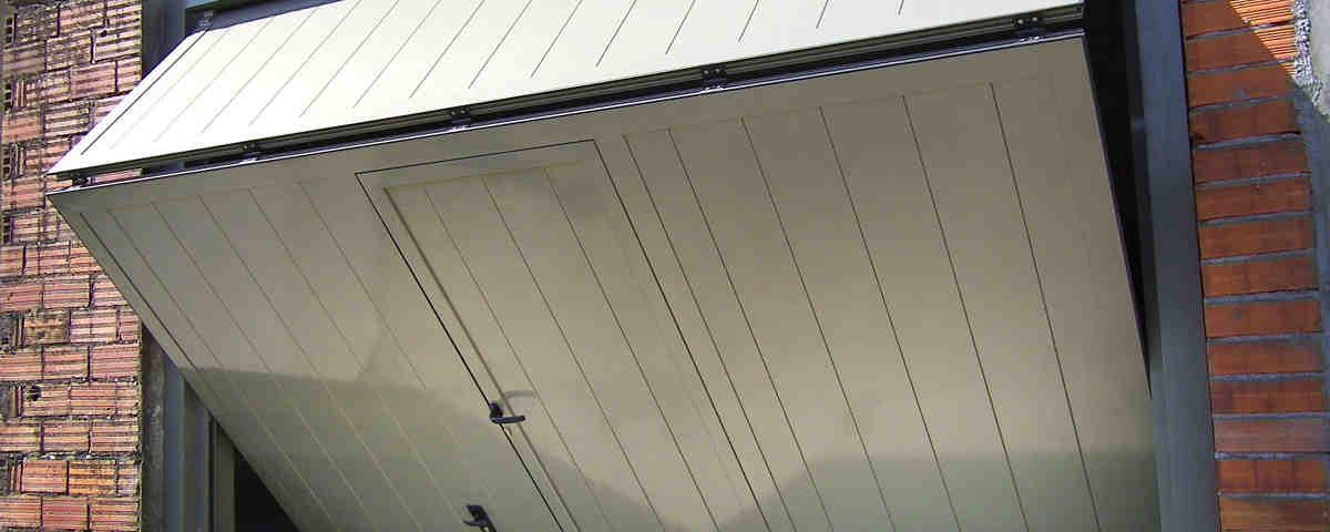 puerta basculante 1200x480 - puertas de garaje basculantes automaticas