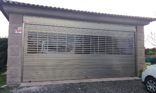 1_Puerta garaje enrollables