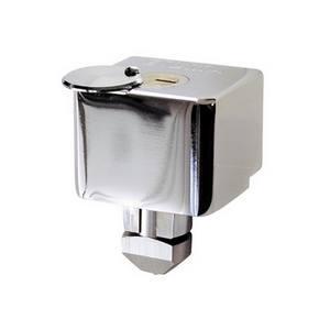 bilma cerradura b 04p - Cerradura persiana metalica de suelo cierres de seguridad antirrobo persianas